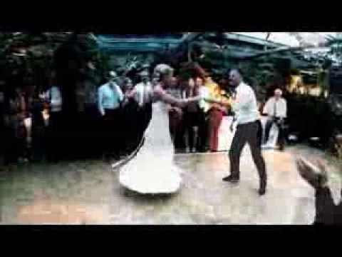 Hochzeitslieder Discofox - einfach besser tanzen
