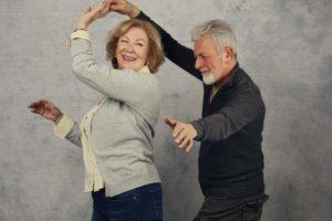 Tanz Termine finden