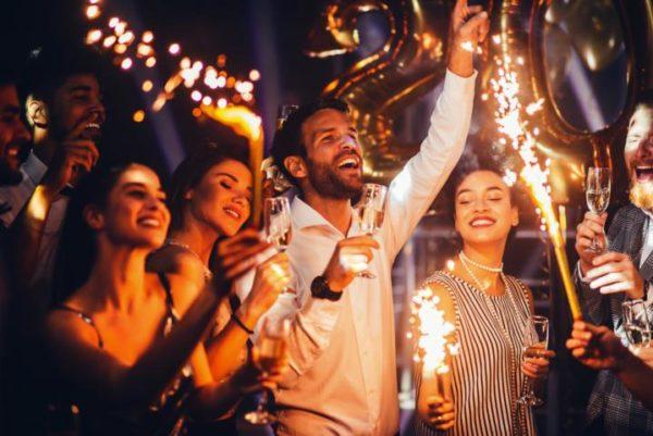 Single party silvester 2020 freiburg