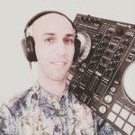 DJ Fares aus Kehl