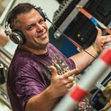 DJ Peaceman aus Nagold Hochdorf