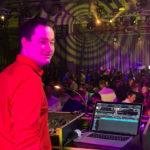 DJ Sven aus Baden Baden