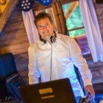 Martin Blum Entertainer und DJ aus Gutach