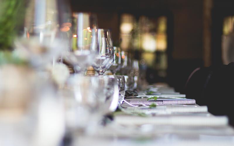 Hochzeitslocation in Offenburg und der Ortenau